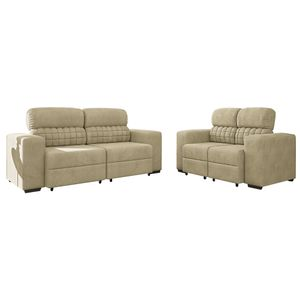 Belo-Air-Moveis_Conjunto-Sofa-Nobel-2-e-3-lug-400-Bege