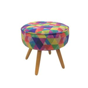 bel-air-moveis-puff-cristal-8016-konfort1