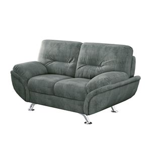 Bel-Air-Moveis_Sofa-Fashion-2lugares_platina