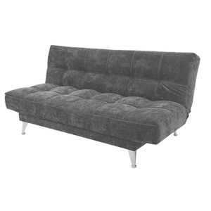 bel-air-moveis-sofa-cama-valentina-linoforte-azul-sued-velve-cinza-3