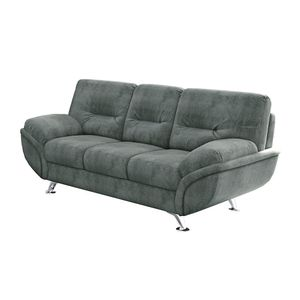 Bel-Air-Moveis_Sofa-Fashion-3lugares_platina