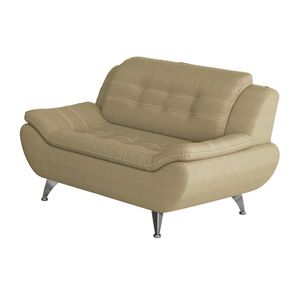 Bel-Air-Moveis_Sofa-Mirage-2-lugares-bege