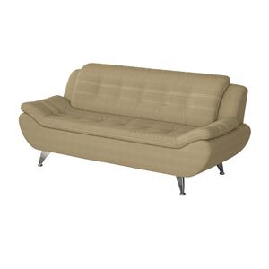 Bel-Air-Moveis_Sofa-Mirage-3-lugares-bege