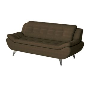 Bel-Air-Moveis_Sofa-Mirage-3-lugares-castor