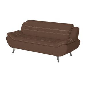 Bel-Air-Moveis_Sofa-Mirage-3-lugares-capuccino