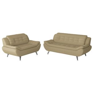 Bel-Air-Moveis_Sofa-Mirage-Conjunto-2-e-3-lugares-bege