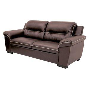 bel-air-moveis-sofa-savoy-3-232-korino-marrom