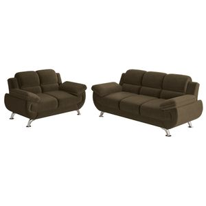 Bel-Air-Moveis_Conjunto_Sofa-Avallon-2-3lugares_348-Castor