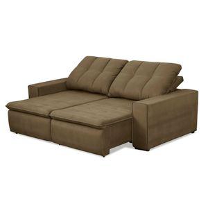 bel-air-moveis-sofa-estofado-conforto-braslusa-matielo-sintra-3-lugares-marrom-escuro-8280-retratil-reclinavel-230-aberto