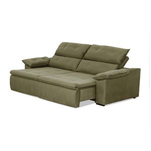 Bel-Air-Moveis_Sofa-3-lug-vivere-8287-Bege