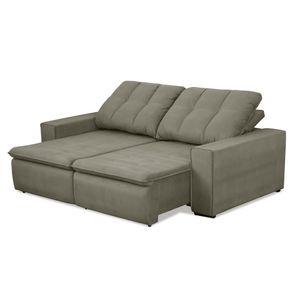 bel-air-moveis-sofa-estofado-conforto-braslusa-matielo-sintra-3-lugares-marrom-escuro-8287-retratil-reclinavel-230-aberto