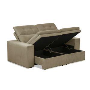 bel-air-moveis-sofa-ross-estofado-braslusa-matielo-bege8287-principal-aberto