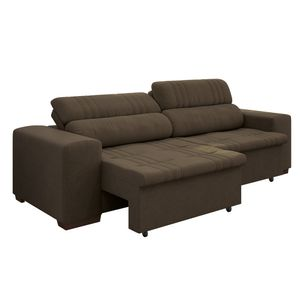 bel-air-moveis-sofa-estoifado-retratil-reclinavel-baron-linoforte-tecido-418-aberto