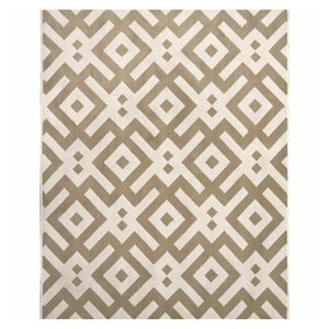 Bel-Air-Moveis_Tapete-Tecido-Beige-and-White-Trio-Palha-2