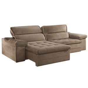 bel-air-moveis-estofado-sofas-athos-aton-helmix-tecido-138