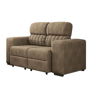 Bel-Air-Moveis_Sofa-Nobel-2lug-602_Bronze