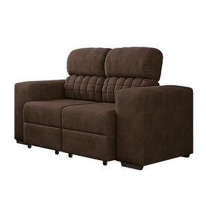 Bel-Air-Moveis_Sofa-Nobel-2lug-608_Marrom-Metalico
