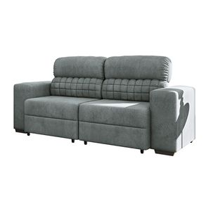 Bel-Air-Moveis_Sofa-Nobel-3lug-606_Platina