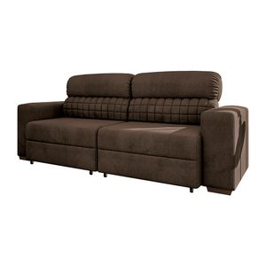 Bel-Air-Moveis_Sofa-Nobel-4lug-608_Marrom-Metalico