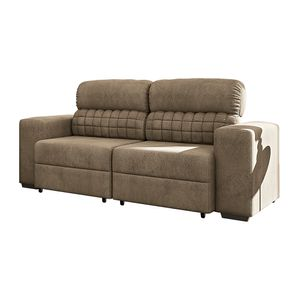 Bel-Air-Moveis_Sofa-Nobel-3lug-602_Bronze