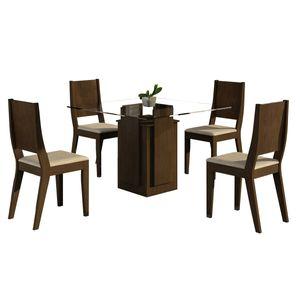 bel-air-moveis-sala-mesa-de-jantar-rufato-amsterda-cadeira-BELA-castor-tecido-turim