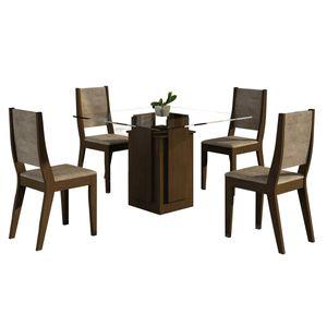 bel-air-moveis-sala-mesa-de-jantar-rufato-amsterda-cadeira-isis-castor-animale-chocolate