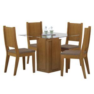 bel-air-moveis-sala-mesa-de-jantar-rufato-amsterda-cadeira-BELA-imbuia-animale-chocolate