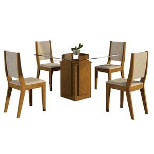 bel-air-moveis-sala-mesa-de-jantar-rufato-amsterda-cadeira-isis-imbuia-tecido-turim