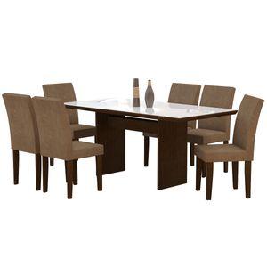 bel-air-moveis-sala-mesa-de-jantar-grecia-180-cadeira-grecia-castor-animale
