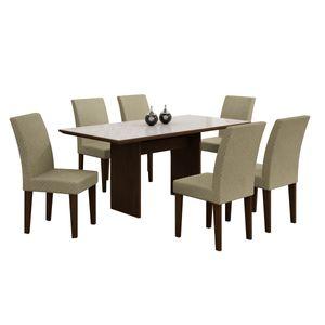 bel-air-moveis-sala-mesa-de-jantar-grecia-180-cadeira-grecia-castor--matelasse1