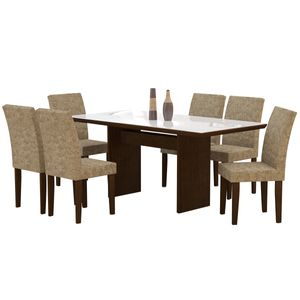 bel-air-moveis-sala-mesa-de-jantar-grecia-180-cadeira-grecia-castor--sued-amassado