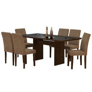 bel-air-moveis-sala-mesa-de-jantar-grecia-180-cadeira-grecia-imbuia--animale