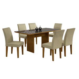 bel-air-moveis-sala-mesa-de-jantar-grecia-180-cadeira-grecia-imbuia--matelasse