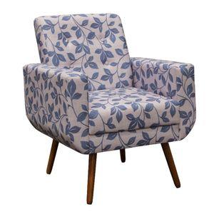 bel-air-moveis-poltrona-athenas-tecido-floral-azul-branco-folhas-conforto