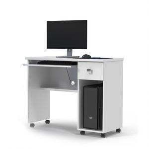 bel-air-moveis-mesa-para-computador-escrivaninha-office-vinceza-branco