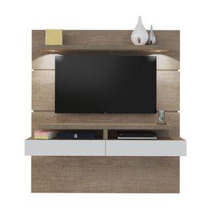 bel-air-moveis-painel-para-tv-55-york-canela