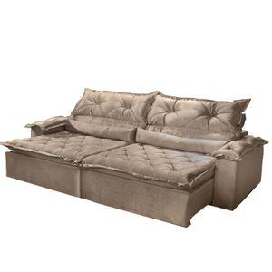 bel-air-moveis-sofa-montano-aghata-tecido-pena-capuccino1