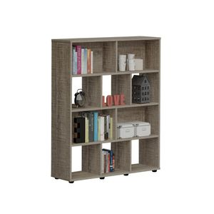 bel-air-moveis-rack-estante-livros-book-canela