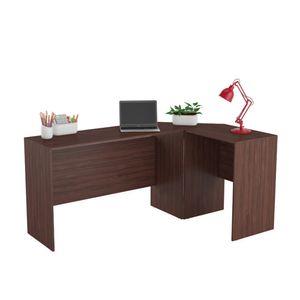 bel-air-mesa-para-computador-escrivaninha-escritorio-canto-bho-08-164-decoraod