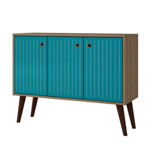 bel-air-moveis-balcao-buffet-bpp-62-169