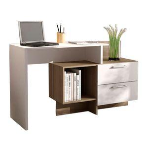 bel-air-moveis-mesa-para-computador-bc-43-22-2-ambientado