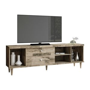 Bel-Air-Moveis_rack-para-tvs-ate-70-harmonize-patina