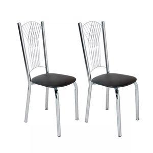 Bel_Air_Moveis_Kit-duas-cadeiras-onix_branco