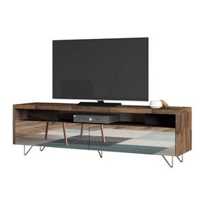 Bel-Air-Moveis_rack-para-tvs-ate-70-poesia-deck