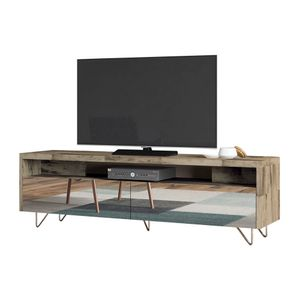 Bel-Air-Moveis_rack-para-tvs-ate-70-poesia-patina