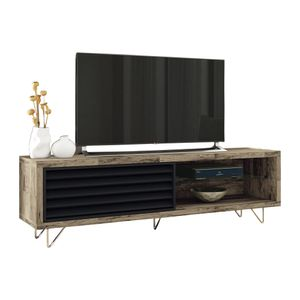 Bel-Air-Moveis_rack-para-tvs-ate-70-venezza-patina