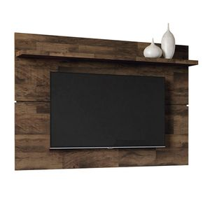 Bel-Air_Moveis_painel-para-tvs-ate-70-personale-deck