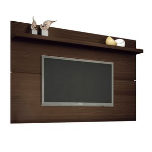 Bel-Air_Moveis_painel-para-tvs-ate-70-personale-mocaccino