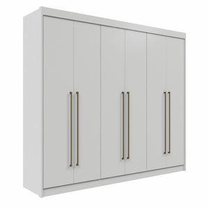 bel-air-moveis-armario-roupeiro-guarda-roupa-lisboa-6-portas-leifer-branco