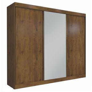 bel-air-moveis-armario-roupeiro-guarda-roupa-sao-paulo3-portas-1-espelho-leifer-canela
